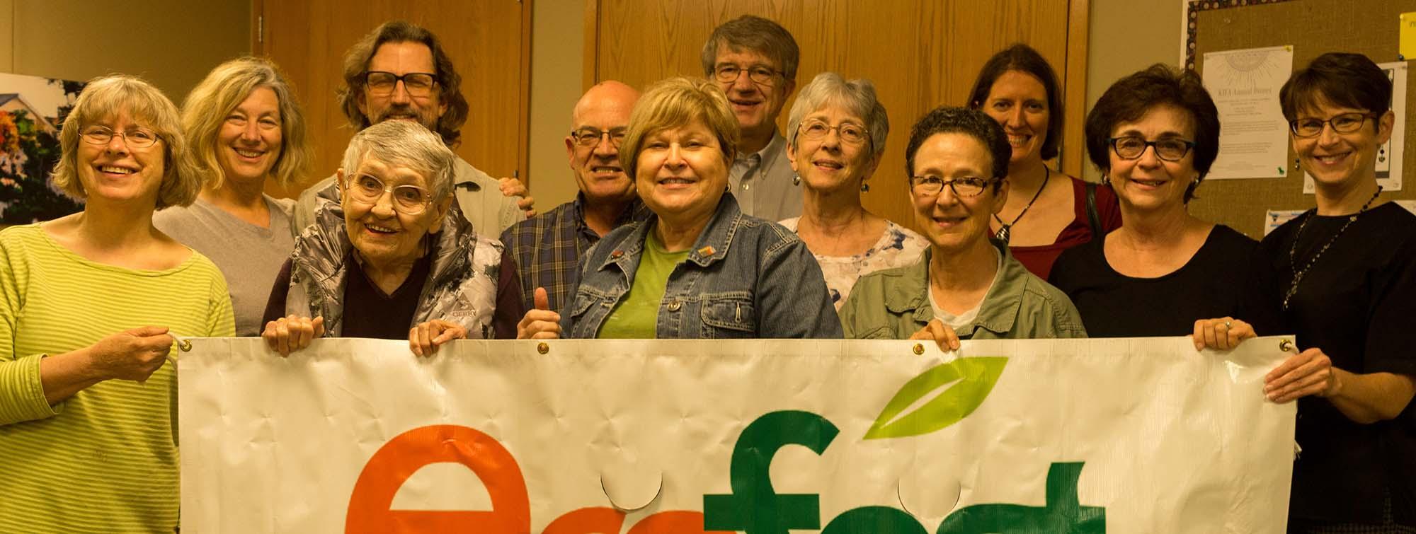 2017May11_EcoFest-Volunteer-Group_11-2000x755